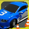 iSlot Car Racer