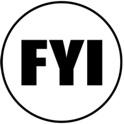 Fyi Intelligent Speaking Web Browser