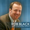 Rob Black & Your Money icon