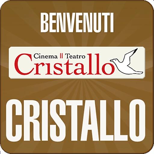Webtic Cristallo Cinema e Teatro prenotazioni