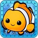 Rescue Reef icon