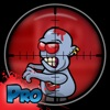 01 Zombie Gore Sniper Shooter Game - Assassin Killing Hitman Shooting Games For Free