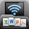 WiFi-Doc (Bundle Version)