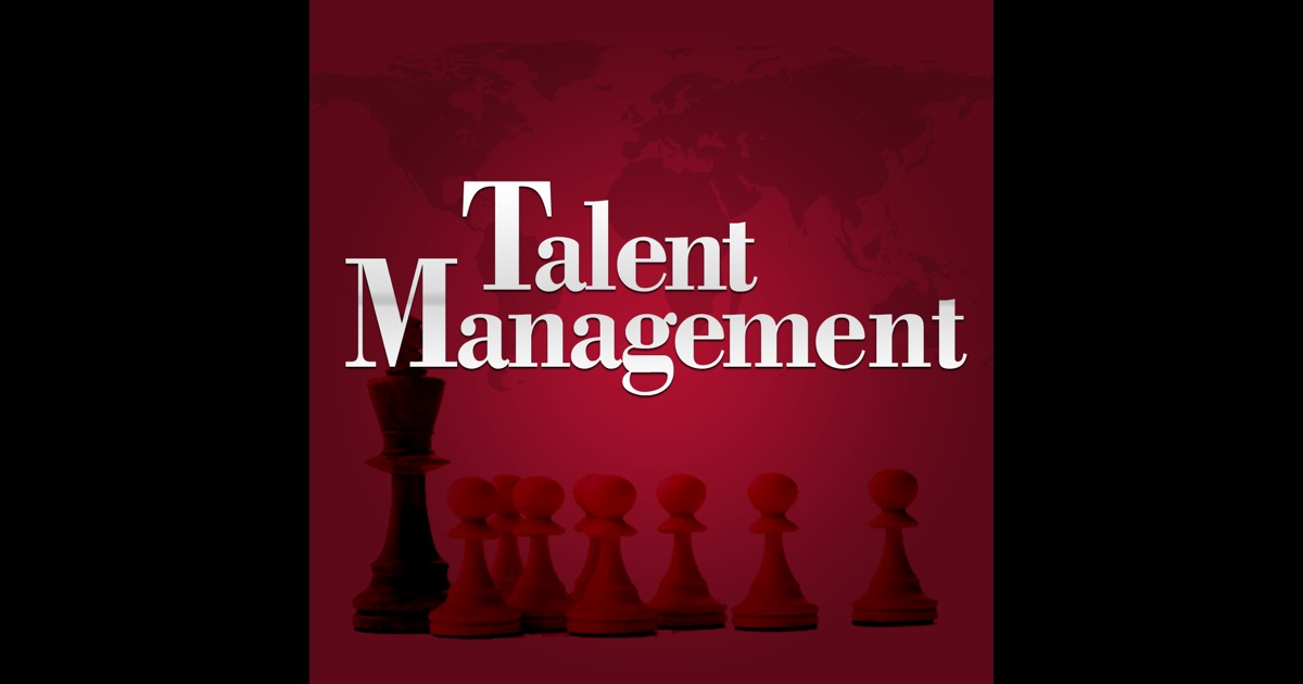 talent managementt Starpower management llc headed by bruce edwin is a full-service model and talent management firm based in santa monica, california.