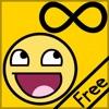 Emoji Infinity Free Emoji Creator