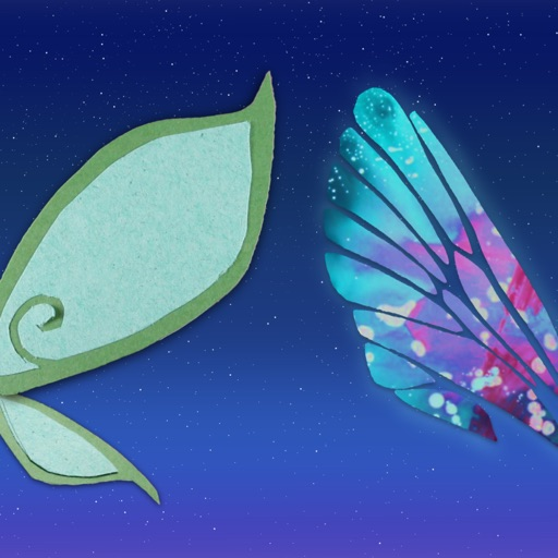 Ephemerid: A Musical Adventure