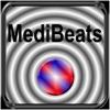 MediBeats