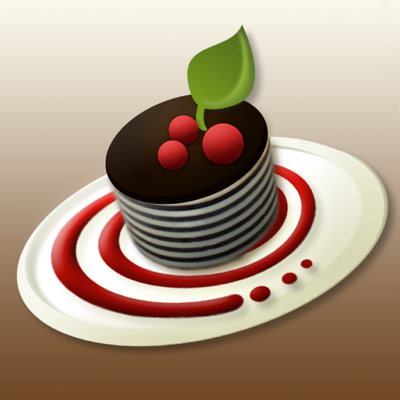 The best dessert recipe apps for iPhone