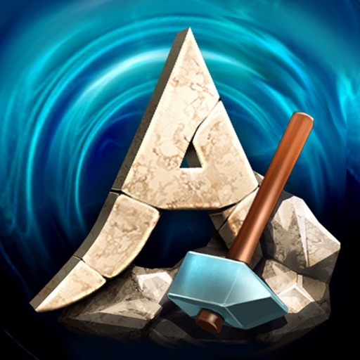 亚特兰蒂斯传奇:Legends of Atlantis: Exodus Premium