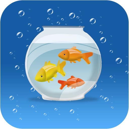Spot It Out on Aquarium iOS App