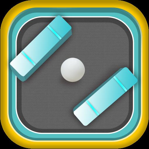Ping Pong HD Free