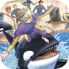 Marine Park Empire - Virtual Programming Ltd