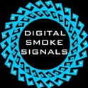 Digital Smoke Signals icon