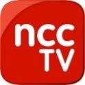NCC TV Mobile icon