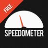 Indicador de velocidad - Velocidad GPS tracker Free