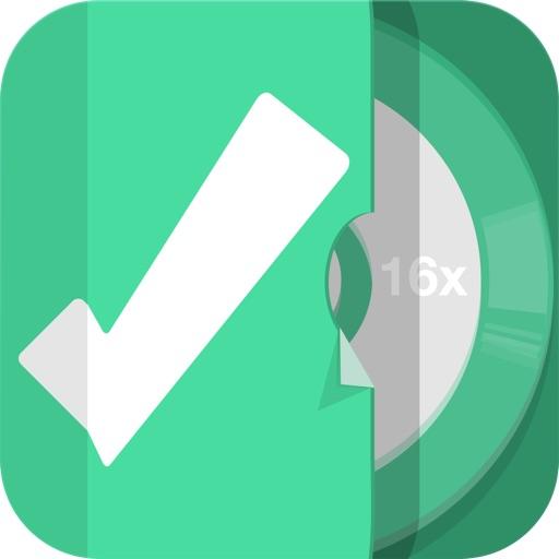 任务播放器(任务管理):Task Player – Task Management