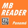 MBReader Panamá