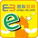 慧科教育OA icon