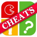 Cheats & Answer For Hi Guess The Brand