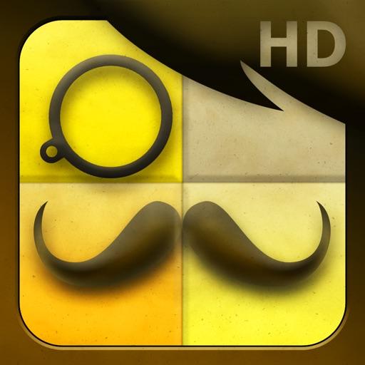 滑块马戏团HD:Slide Circus HD