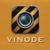 Vinode The Future Weather Forecast AR App
