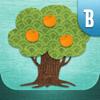The Math Tree Wiki