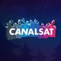 CANALSAT Noël, le calendrier de l'avent avec des vidéos et des jeux pour les enfants. icon