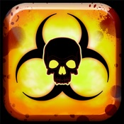 Infection 2 Bio War Simulation by Fun Games For Free hacken