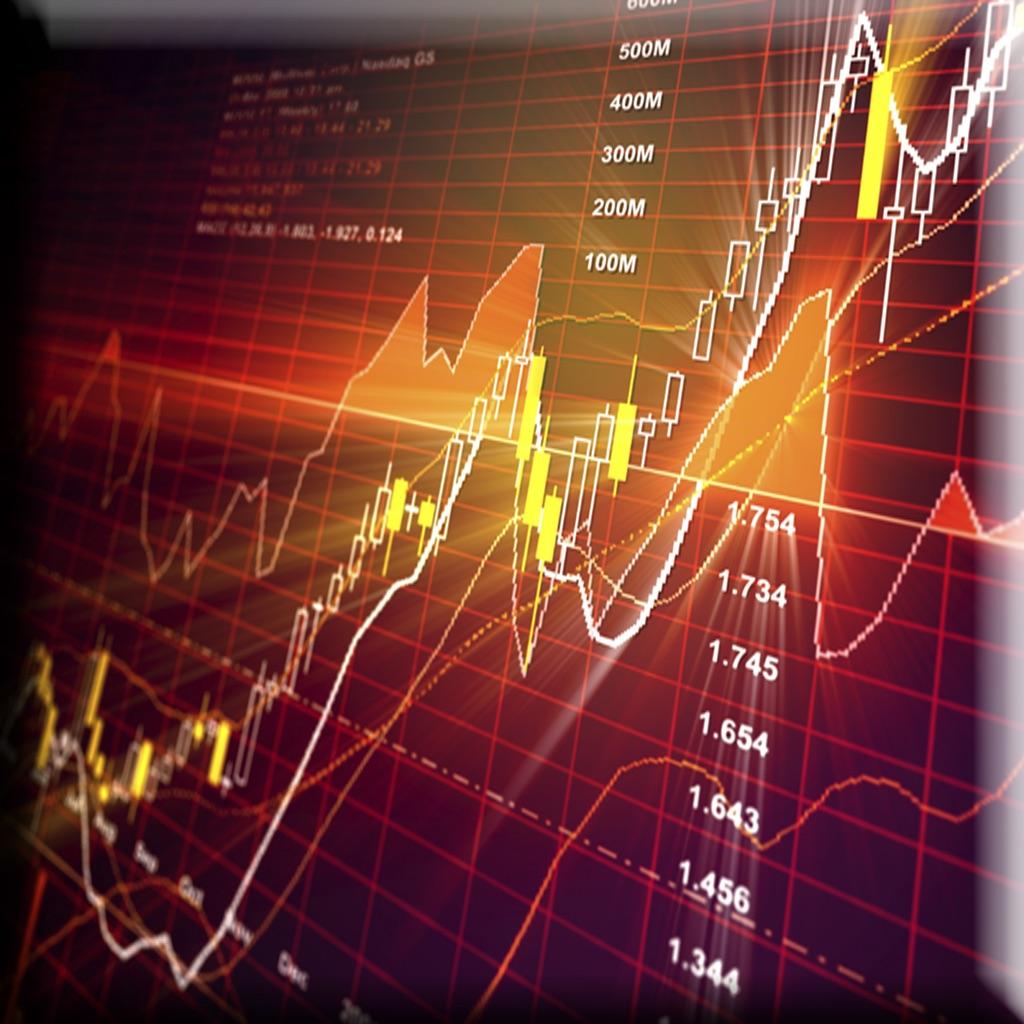 Надежные платформы для торговли бинарными опционами-10