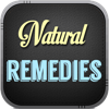 Natural Remedies - JLynnApps
