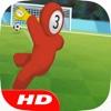 Brainy Soccer HD