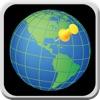 EarthPlat FL