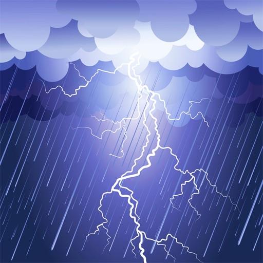 Raindrop Rush Runs Free