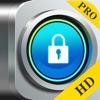 MyFolder HD & Mi carpeta privada & carpeta segura --Pro