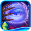 Mystery Case Files: Madame Fate (Full)