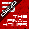Sample: The Final Hours of Mass Effect 3