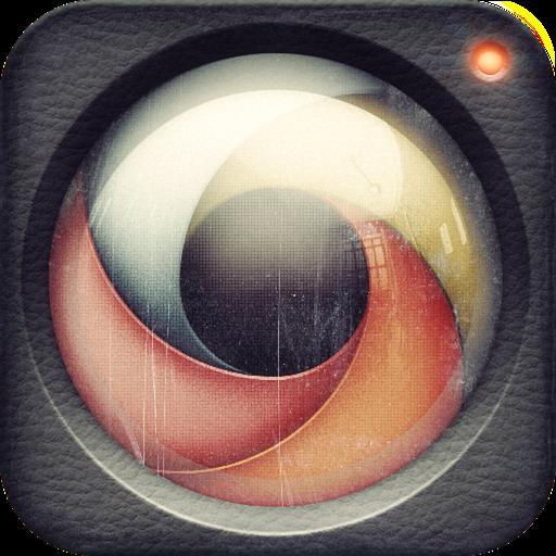 XnRetro Mac OS X