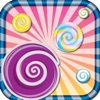 Sweet Candy Game Free