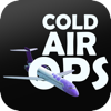 Cold Air Ops
