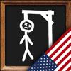 Hangman US