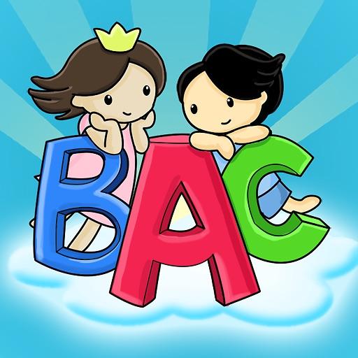 2Kids ABC HD