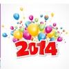 NewYearCard 2014