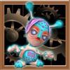 Außerirdisch Steampunk (Alien Steampunk Race)