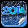 Wallpapers 2014 ®