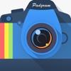 Padgram for Instagram - IG für Dein iPad