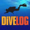 DiveLog Australasia magazine