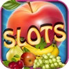 ' A Slots Of Fresh Fruit Play Free Best Old Heart to Wizard Bonus Slot Machine