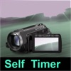 Self Timer for HD Video Camera