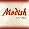 Modish Boutique