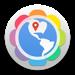 PhotosMap - See Photos app on a map